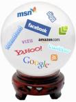 Communication Channel vs Technology?
