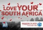 SA-Municipal-Elections 2011