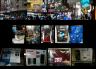 Grey Cellphone Market in JHB City Centre 26Aug11