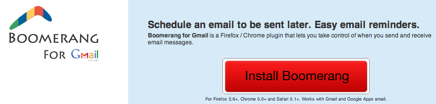 "<img src=http://""Boomerang_for_Gmail_Plugin.png""?w=812 alt=""Boomerang for Gmail Plugin"">"