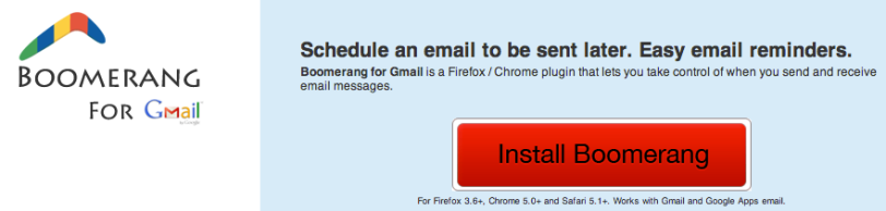 "<img src=""Boomerang_for_Gmail_Plugin.png"" alt=""Boomerang for Gmail Plugin"">"