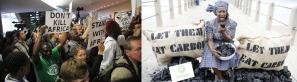 COP17 Pics