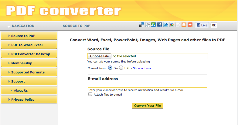 Chat Chat Hookup Jpg Convert Into Pdf