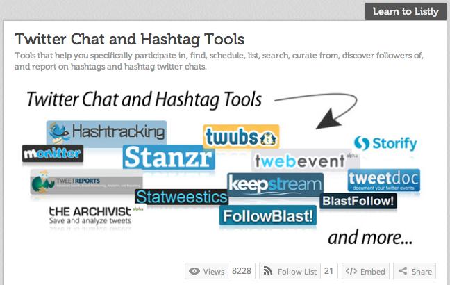 "<img src=http://""Listly_Hashtag_Analytics_Directory.pngf""?w=812 alt=""Listly Hashtag Analytics Directory"">"