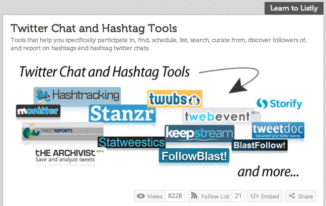 "<img src=""Listly_Hashtag_Analytics_Directory.pngf"" alt=""Listly Hashtag Analytics Directory"">"
