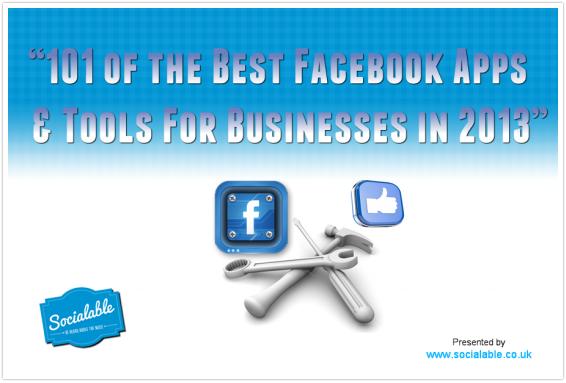 "<img src=http://""Sociable_101_Facebook-Fan_Page_Apps.png""?w=812 alt=""Sociable - 101 Facebook Fan Page Apps"">"