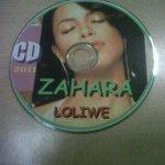 Zahara Fake