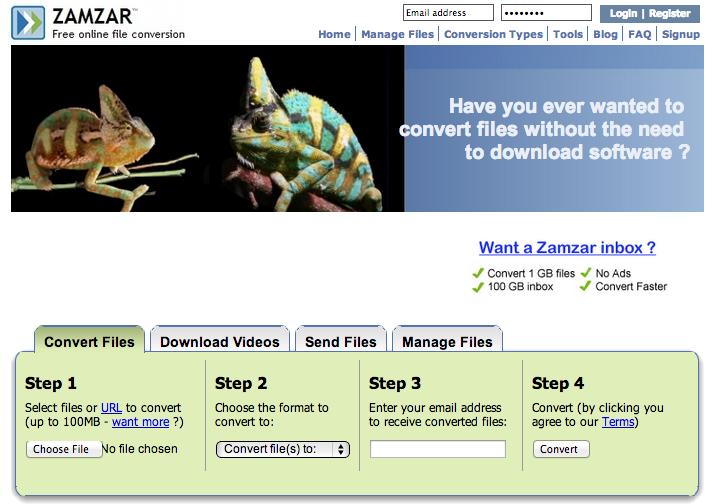 "<img src=http://""Zamzar_Free_PDF_to_JPEG_Converter.gif""?w=812 alt=""Zamzar Free PDF to JPEG Converter"">"
