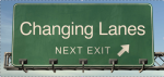 Changing_Lanes