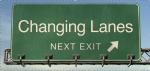 Changing_Lanes