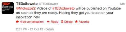 "<img src=""TEDxSoweto_2012_Leapfrog_eN_Tweet.png"" alt=""TEDxSoweto 2012 Leapfrog eN Tweet"">"