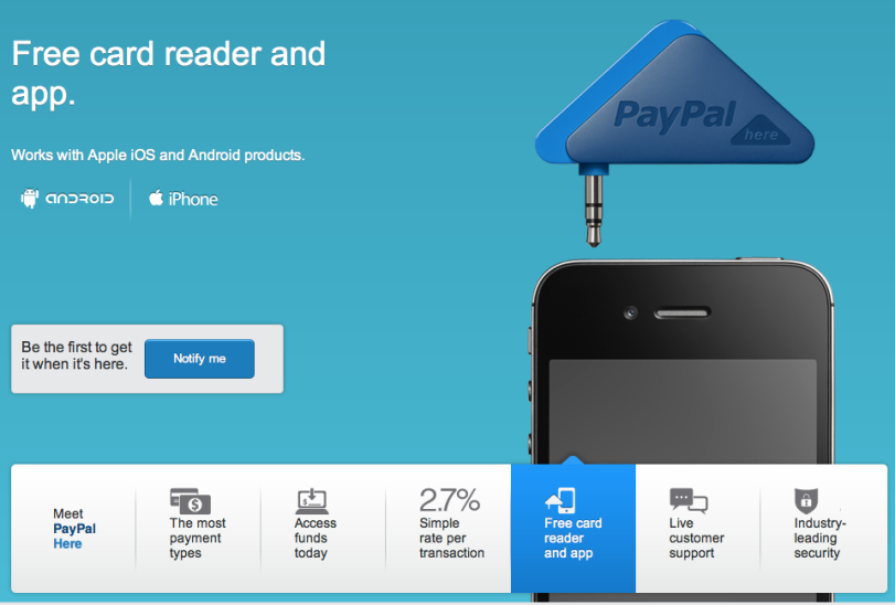 PayPal_Here_Card_Reader