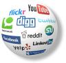 Social_Media_Ball