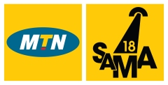 Official_SAMA18_Logo