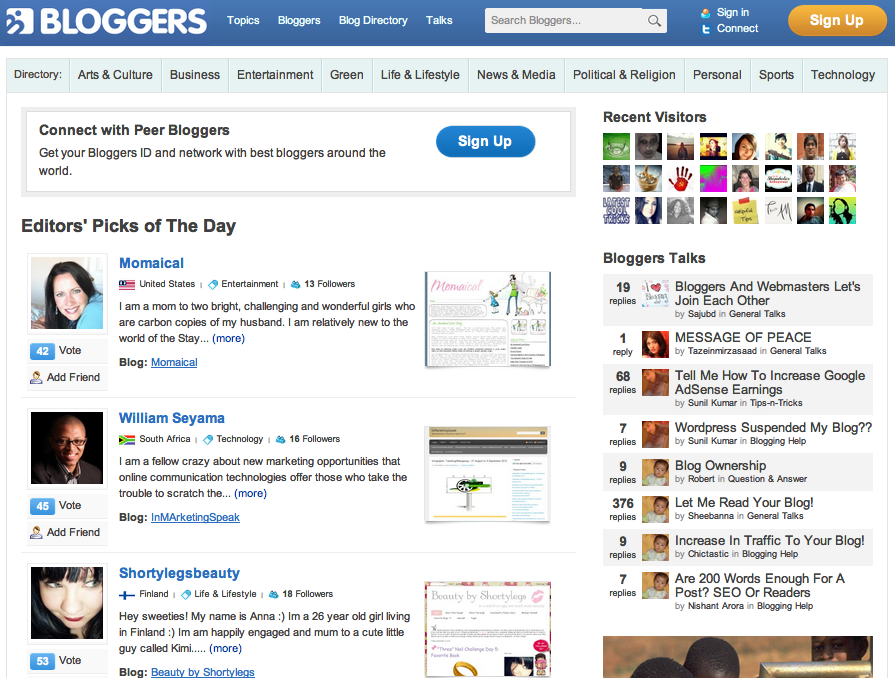 """<img src=http://""""InMarketingSpeak-on-front-page-of-bloggers.com-blog.gif""""?w=812 alt=""""InMarketingSpeak on front page of bloggers.com"""">"""