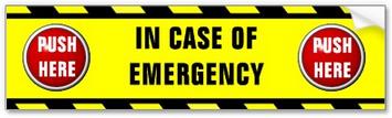 """<img src=http://""""in_case_of_emergency.png""""?w=812 alt=""""In Case of Emergency"""">"""