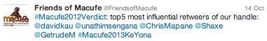 "<img src=""Macufe_2012_FriendsofMacufe_Tweet_2.png"" alt=""Macufe 2012 FriendsofMacufe Tweet 2"">"