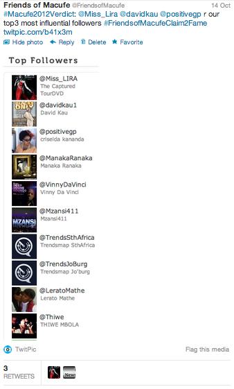 "<img src=""Macufe_2012 FriendsofMacufe Tweet.png"" alt=""Macufe 2012 FriendsofMacufe Tweet"">"