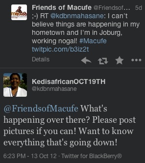 "<img src=http://""Macufe_2012_FriendsofMacufe_Tweet_2.png""?w=812 alt=""Macufe 2012 FriendsofMacufe Tweet 2"">"