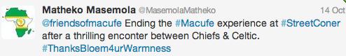 "<img src=""Macufe_2012_FriendsofMacufe_Tweet_3.png"" alt=""Macufe 2012 FriendsofMacufe Tweet3"">"