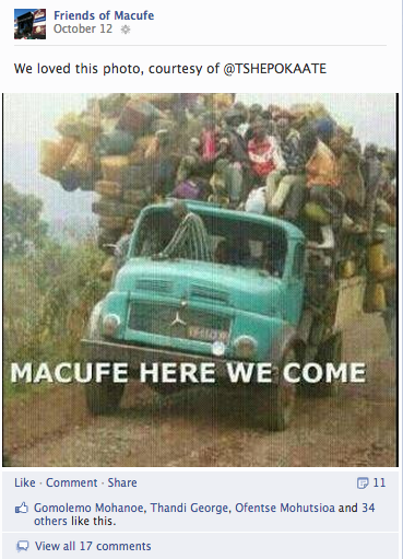 "<img src=http://""Macufe_2012_Transport_Photo.png""?w=812 alt=""Macufe 2012 Transport Photo"">"