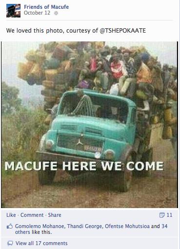 "<img src=""Macufe_2012_Transport_Photo.png"" alt=""Macufe 2012 Transport Photo"">"