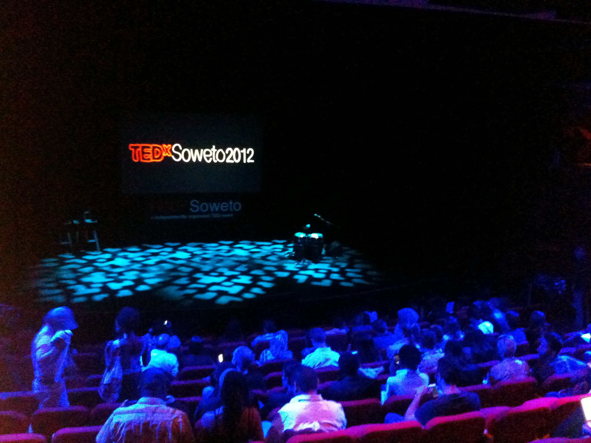 """<img src=http://""""TEDxSoweto_2012_Leapfrog_Audience.png""""?w=504&h=378 alt=""""TEDxSoweto 2012 Leapfrog Audience"""">"""