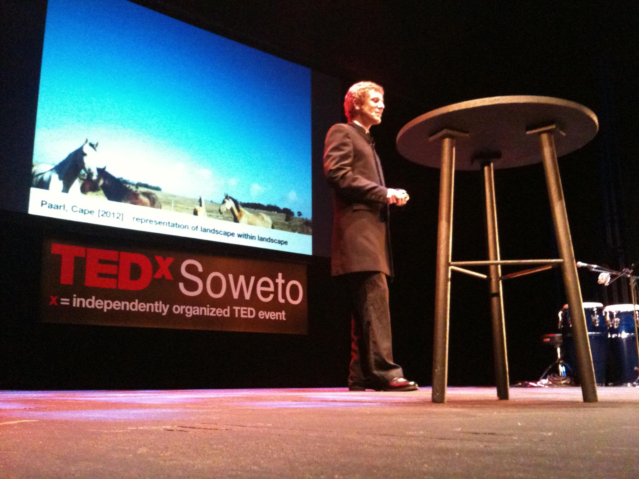"""<img src=http://""""TEDxSoweto_2012_Leapfrog_Lorenzo_Nassimbeni.png""""?w=504&h=378 alt=""""TEDxSoweto 2012 Leapfrog Lorenzo Nassimbeni"""">"""