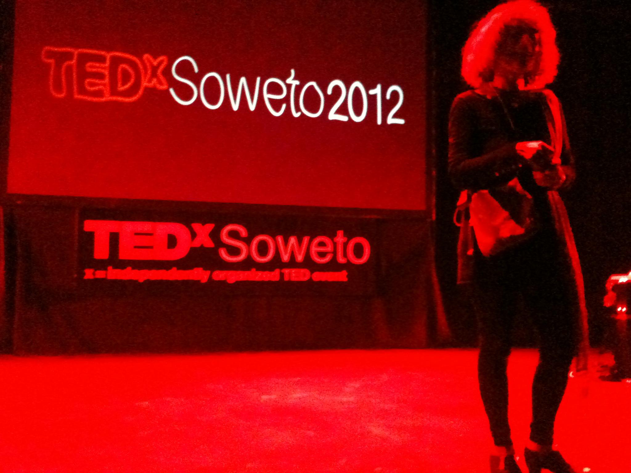 """<img src=http://""""TEDxSoweto_2012_Leapfrog_Speaker_Miche_Fabre_Lewin.png""""?w=504&h=378 alt=""""TEDxSoweto 2012 Leapfrog Speaker Miche Fabre Lewin"""">"""