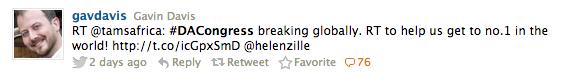 """<img src=""""DA_Congress_2012_Tweet_1.gif"""" alt=""""DACongress 2012 Tweet1"""">"""