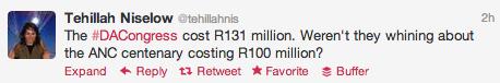 """<img src=""""DA_Congress_2012_Tweet_4.gif"""" alt=""""DACongress 2012 Tweet 4"""">"""