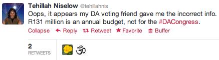 """<img src=http://""""DA_Congress_2012_Tweet_5.gif""""?w=812 alt=""""DACongress 2012 Tweet 5"""">"""