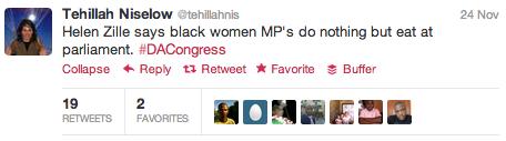 """<img src=http://""""DA_Congress_2012_Tweet_6.gif""""?w=812 alt=""""DA Congress 2012 Tweet 6"""">"""