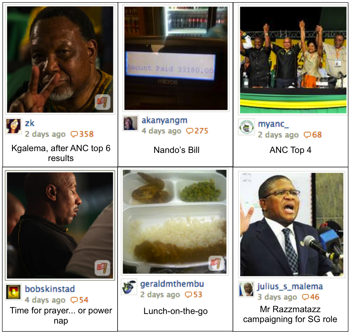 "<img src=http://""ANC_2012_Conference_Top_6_Pics.png""?w=504&h=477 alt=""ANC 2012 Conference Top 6 Pics"">"