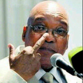 "<img src=http://""ANC_2012_Conference_Zuma_Middle_Finger.png""?w=196&h=196 alt=""ANC 2012 Conference - Zuma's Middle Finger"">"