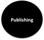 eNitiate_Publishing_Services_Cycle