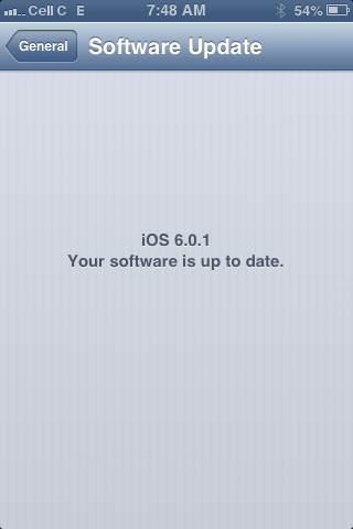 "<img src=http://""iPhone_3G_Screen_Shot_25_Dec_2012.png""?w=192&h=288 alt=""iPhone 3G Screen Shot 25 Dec 2012"">"
