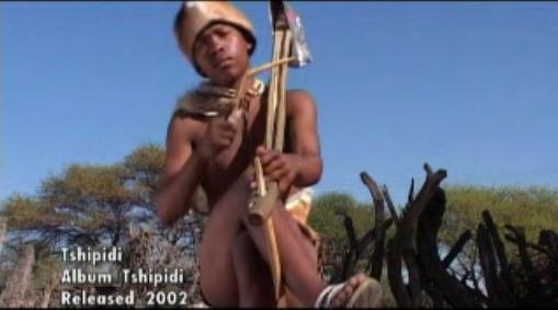 "<img src=http://""Machesa_Traditional_Music_Group.png""?w=305&h=170 alt=""Machesa Traditional Music Group"">"
