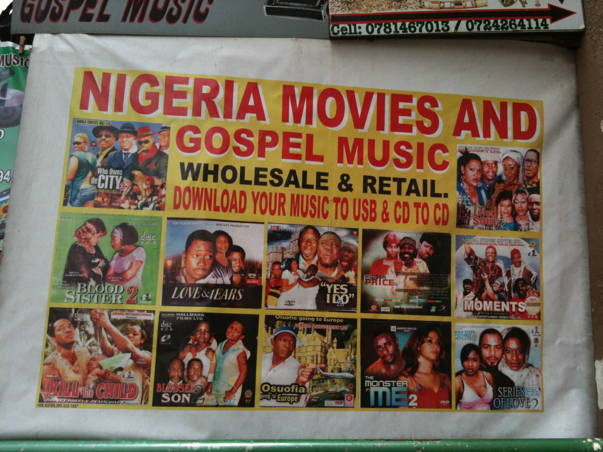 "<img src=http://""Nigerian?w=227&h=170 Music Stall in Noord Street Johannesburg.png"" alt=http://""Nigerian?w=227&h=170_Music_Stall_Noord_Street_Johannesburg"">"