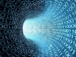 "<img src=http://""Big_Data_is_a_major_technology_trend.jpg""?w=300&h=225 alt=""Big Data is a major technology trend"">"