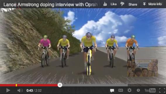 "<img src=""Lance_Doping_Interview_Oprah_15_January_2013.png"" alt=""Lance Doping Interview with Oprah 15 January 2013"">"