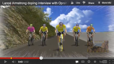 "<img src=""Lance_Doping_Interview_Oprah_15_January_2013.png"" alt=""Lance Doping Interview with Oprah 15 January 2013"">"