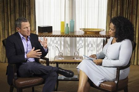 """<img src=http://""""Oprah_Winfrey_Lance_Armstrong_14_January_2013_Interview.png""""?w=812 alt=""""Oprah Winfrey and Lance Armstrong 14 January 2013 Interview"""">"""