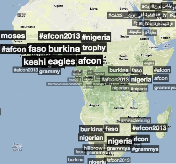 "<img src=http://""AFCON_2013_Trending.png""?w=388&h=361 alt=""AFCON 2013 Trending"">"