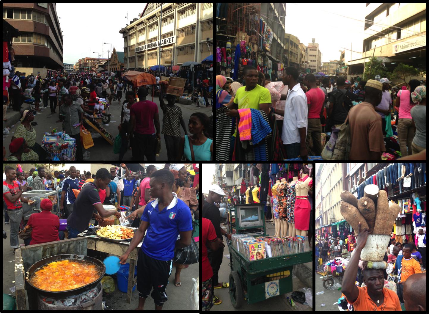 """<img src=http://""""filename.gif""""?w=812 alt=""""The Balogun Market"""">"""