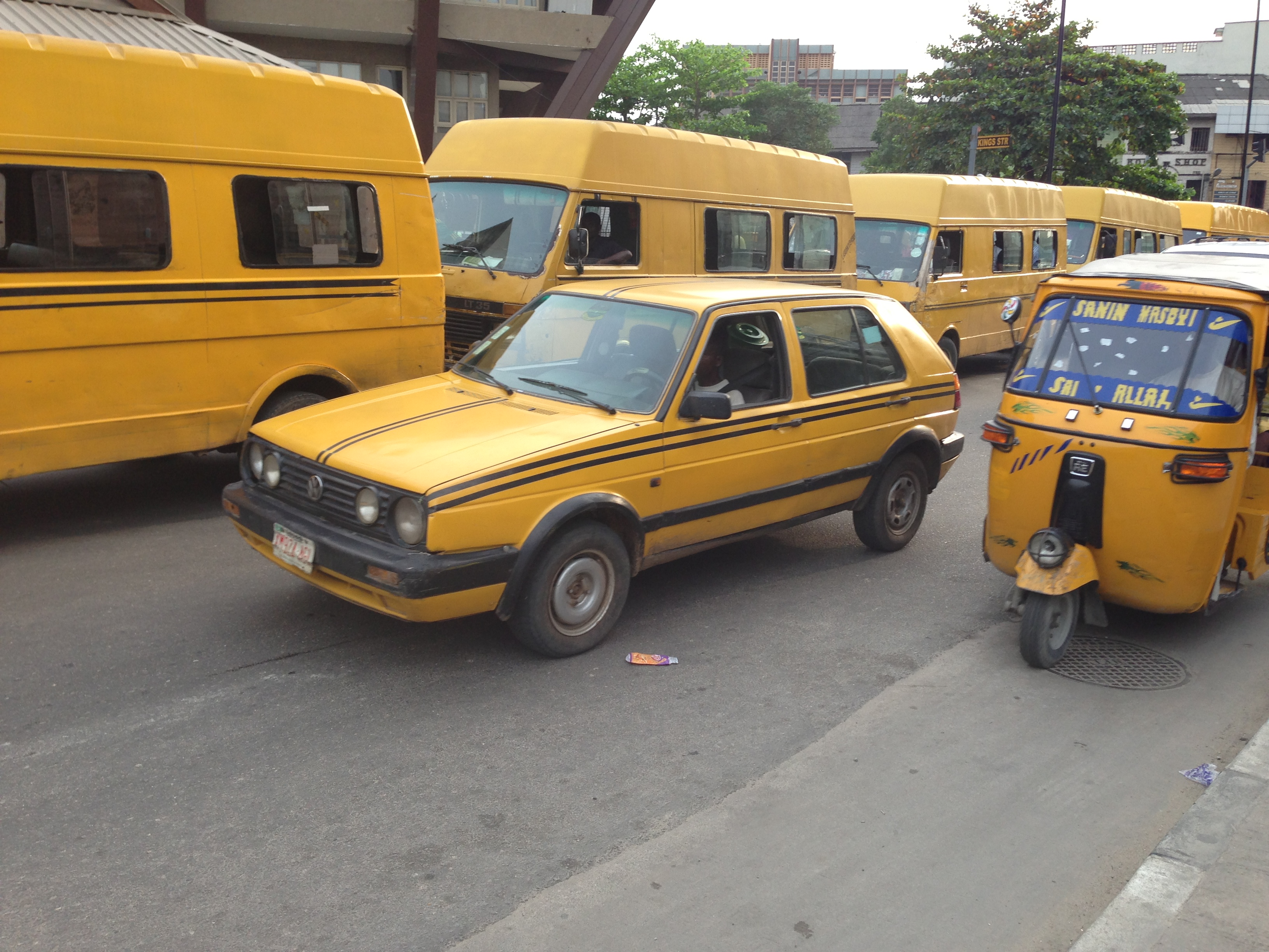 "<img src=http://""Lagos_Public_Transport.jpg""?w=233&h=175 alt=""Lagos Public Transport"">"