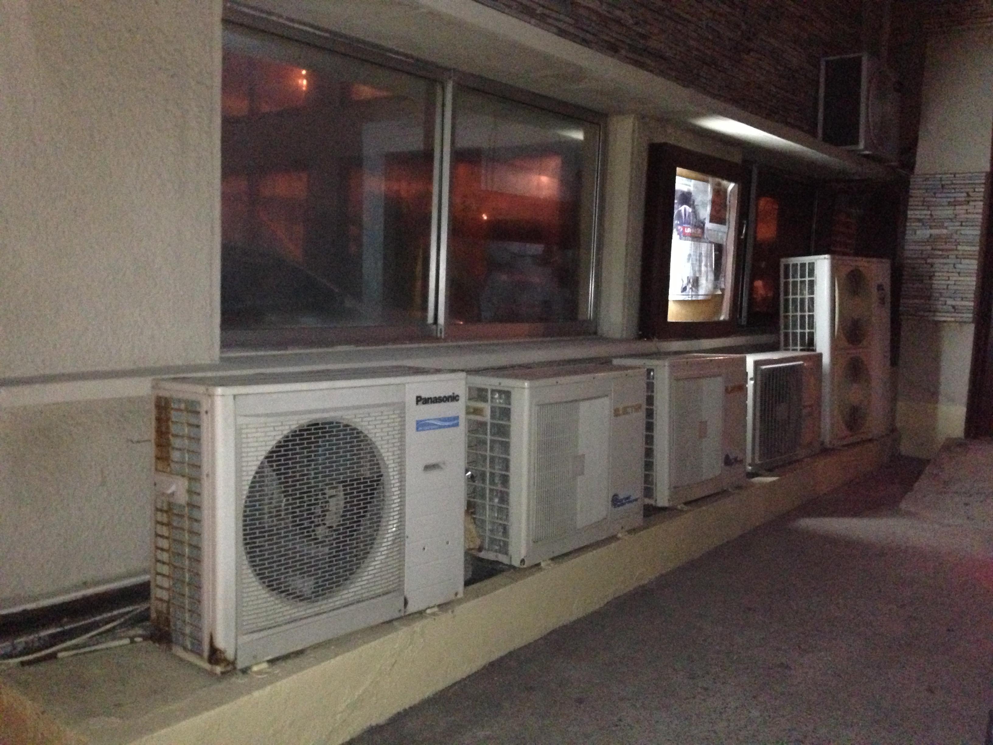 "<img src=http://""Lagos_Air_Cooling_System.jpg""?w=233&h=175 alt=""Lagos Air Cooling System"">"