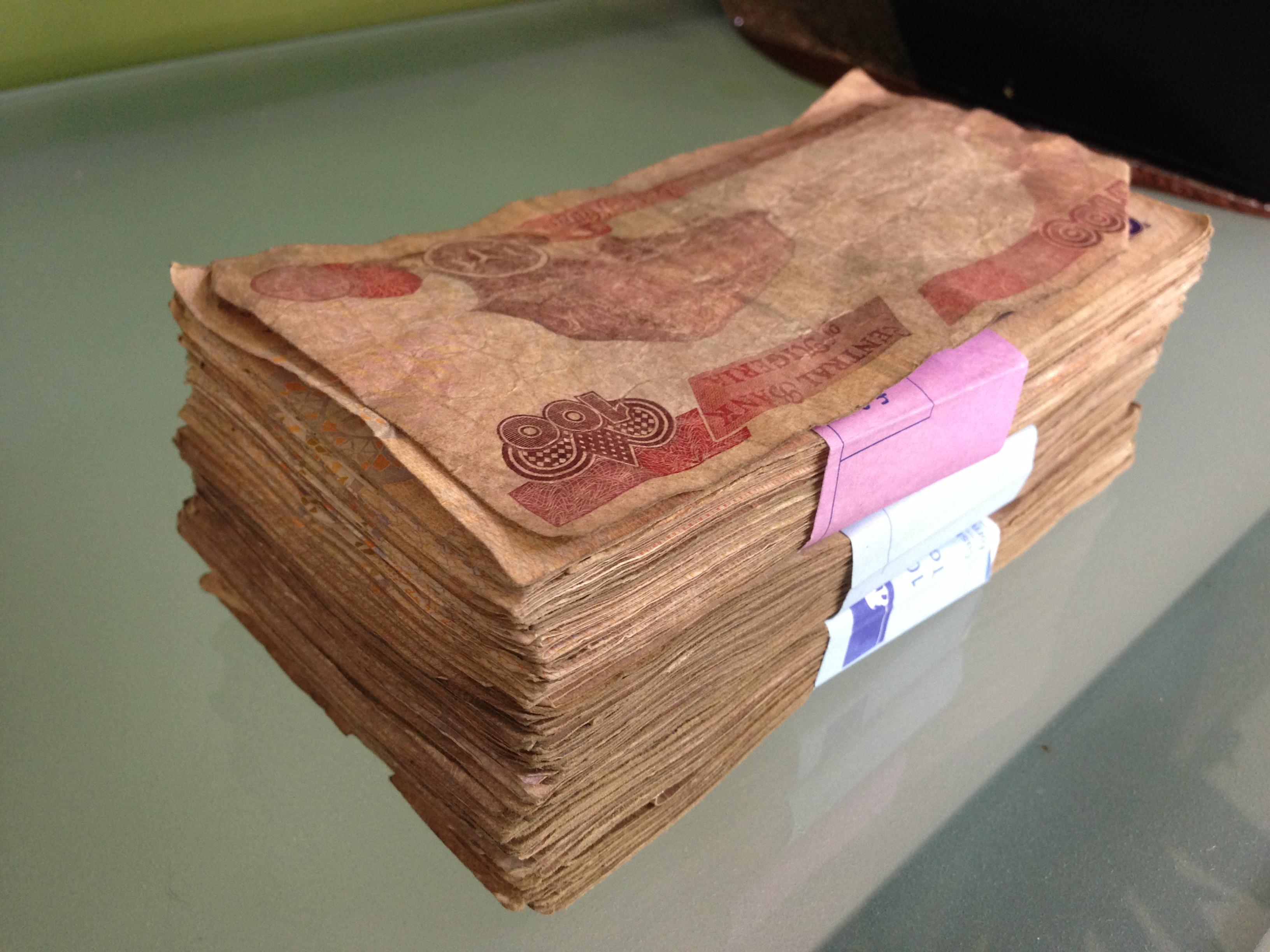 """<img src=http://""""The_Naira_Cash_Economy.jpg""""?w=186&h=140 alt=""""The Naira Cash Economy"""">"""