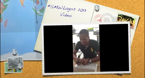 """<img src=http://""""SMWLagos_2013_Video_Interview_Multiple_Mobile_Phones_in_Lagos.png""""?w=812 alt=""""SMWLagos2013 Video Interview about Multiple Mobile Phones in Lagos"""">"""