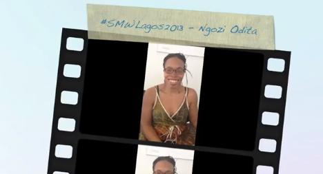 "<img src=http://""SMWLagos_2013_Video_Interview_Ngozi_Odita.png""?w=812 alt=""SMWLagos2013 Video Interview with Ngozi Odita"">"